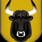 Vévodský rod Brangan
