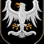 Vévodský rod Kuvelt