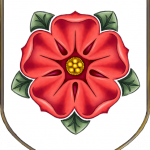 Vévodský rod Trant
