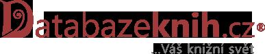 https://www.databazeknih.cz/